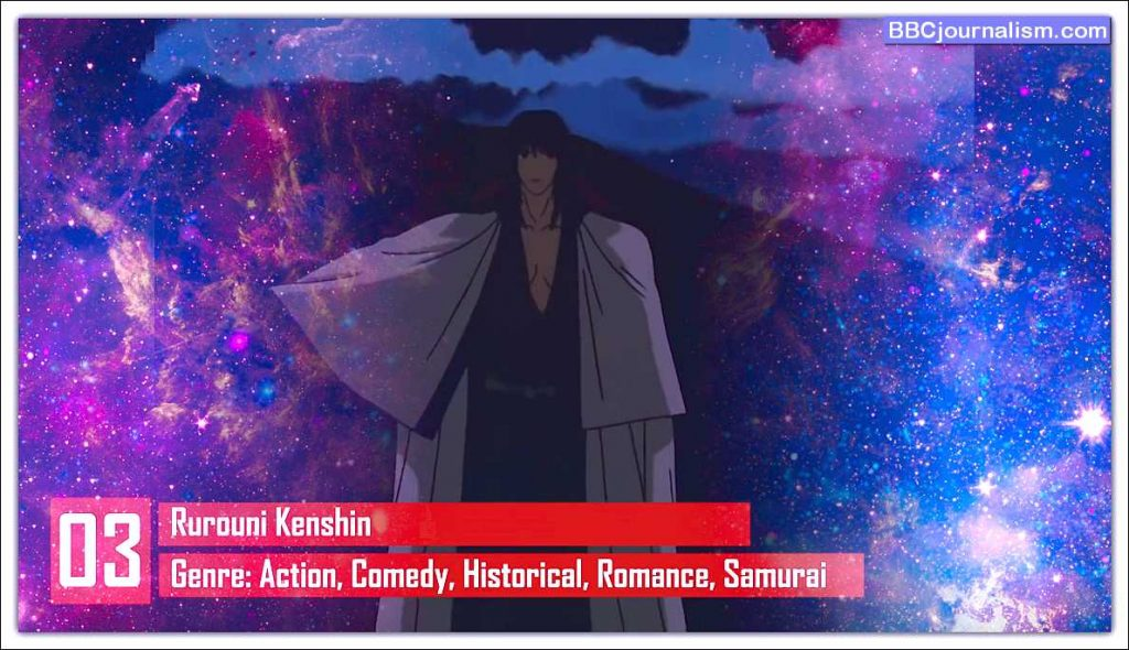 Top-10-Best-Action-and-Romance-Anime-List