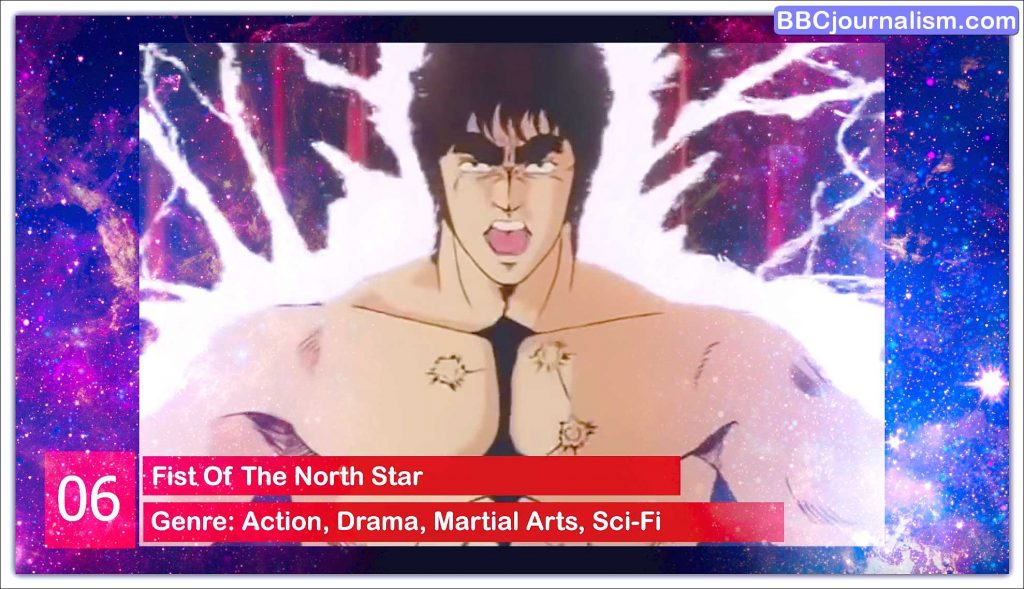 Top 10 Best Martial Arts Anime Combat Overpowered MC 4 scaled