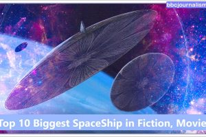 top-10-biggest-spaceship-in-fiction-movies