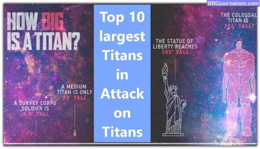 Top-10-largest-Titans-in-Attack-on-Titans