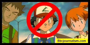 Top 10 Disturbing Banned Anime In Many Countries!