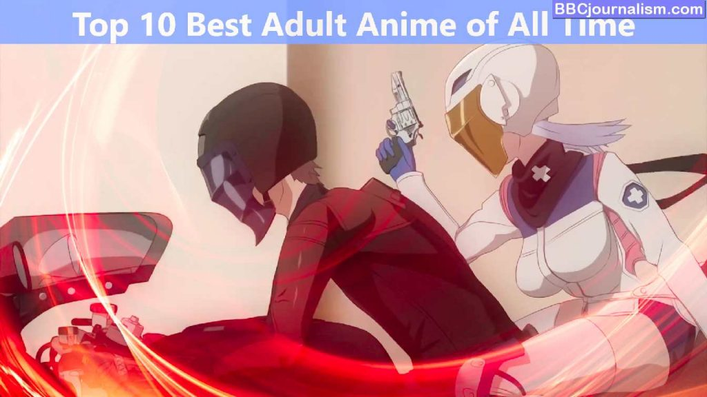 Top-10-Best-Adult-Anime-of-All-Time
