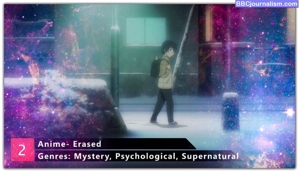 Top-10-Best-Detective-Must-Watch-Anime-Series-Mystery