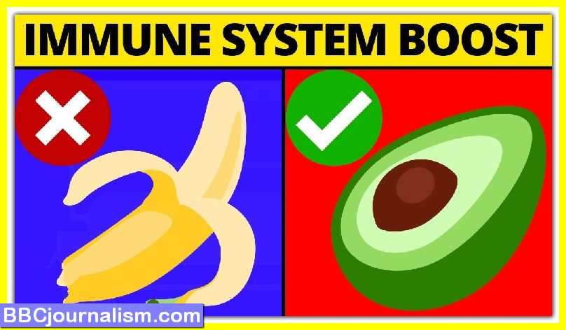 Top-10-Foods-That-Boost-Your-Immune-System