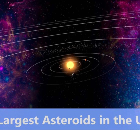 Top-10-Largest-Asteroids-in-the-Universe