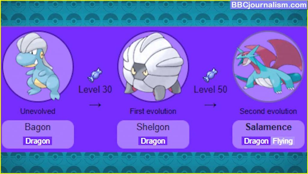 Top-10-Rarest-Pokemon-in-the-game