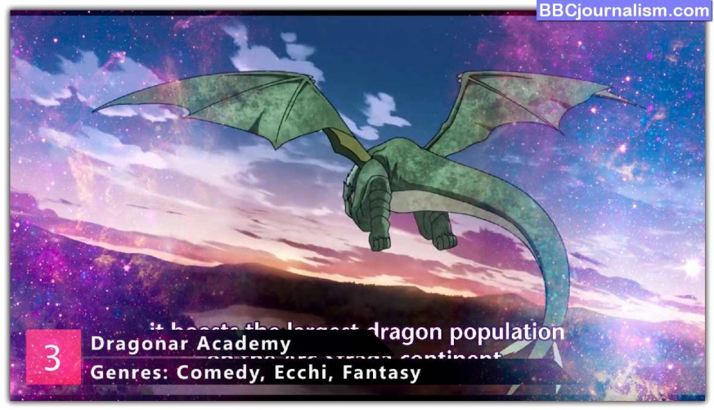 Top-10-Strongest-Dragons-In-Anime