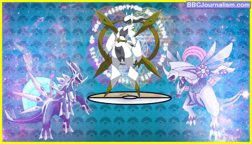 Top-5-New-Forms-of-Pokemon-Diamond-and-Shining-Pearl