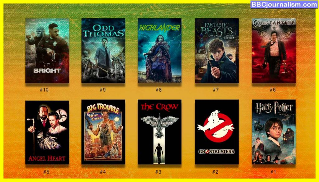 the-top-10-best-urban-fantasy-movies