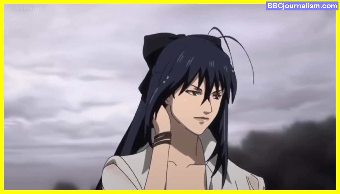 Top-10-Adventure-Anime-With-An-Overpowered