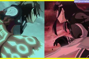 Top-10-Anime-Where-The-OP-MC-Has-A-Dark-Power