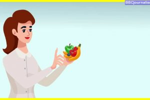 Top-10-Foods-for-a-Healthy-Nervous-System