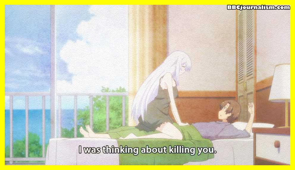 Top-10-Cutest-Kiss-And-Confession-in-Anime