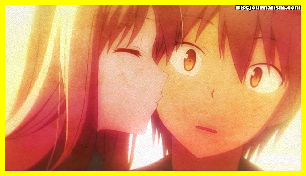Top-10-Cutest-Kiss-And-Confession-in-Anime-