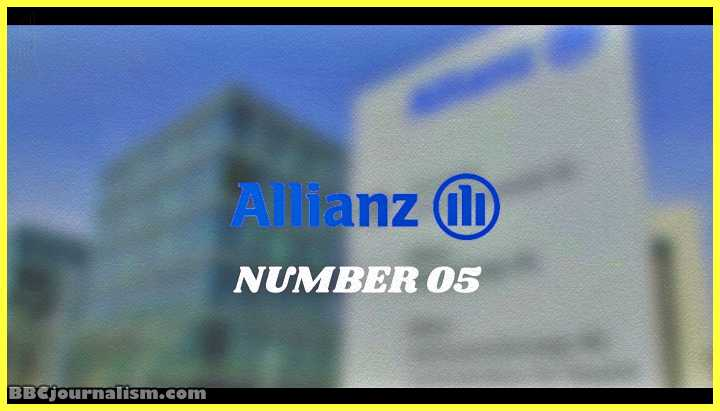 Top-10-insurance-companies-in-the-world